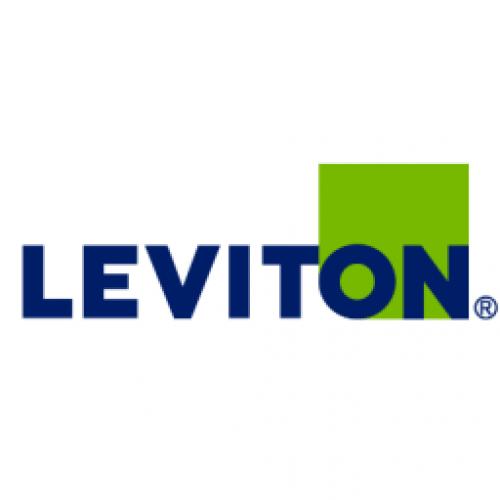 Leviton Products