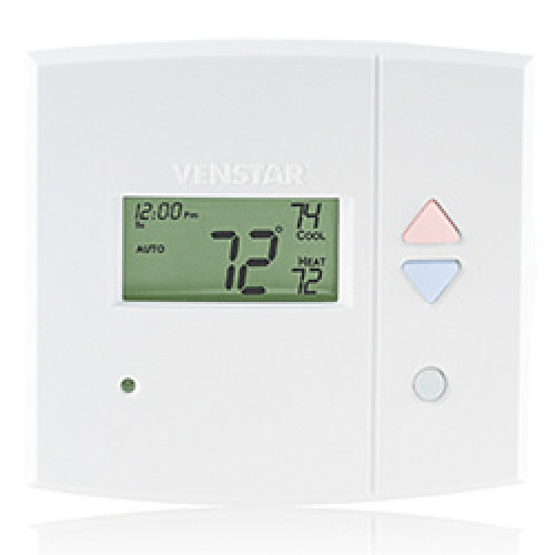 Insteon Thermostats