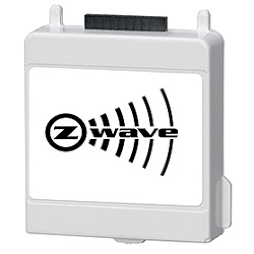 ZWave Other Modules