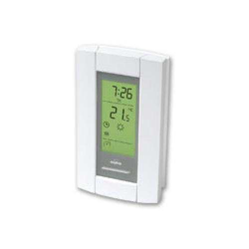120V Thermostats