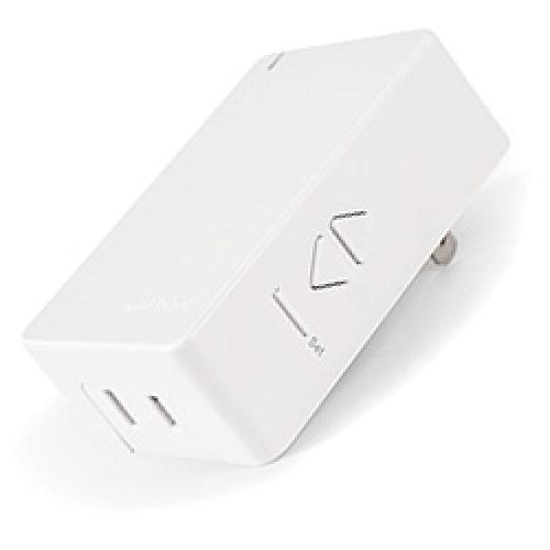 Insteon Plug-in Modules