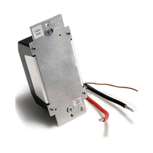 Insteon Integrity Products