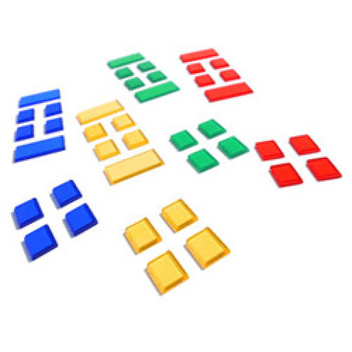 Insteon Button / Colour Kits