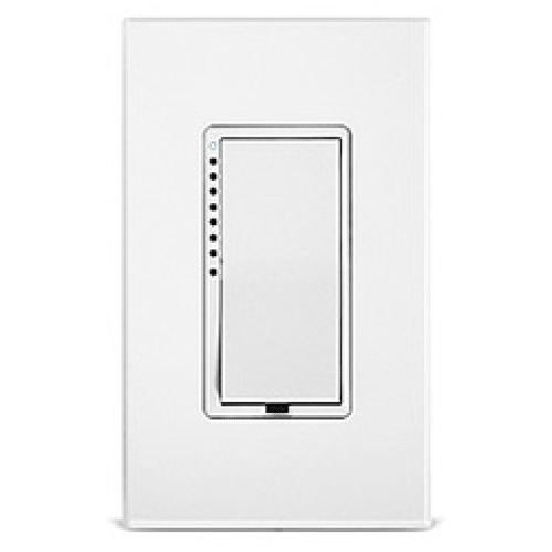 Insteon Wall Dimmers