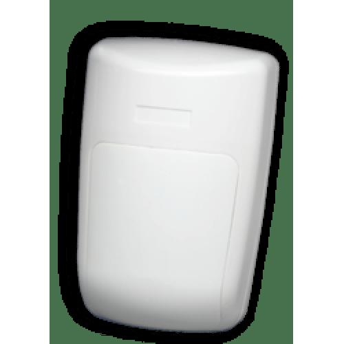 Alula Compatible Sensors