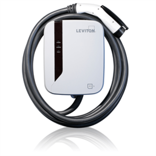 Electrical Vehicle Chargers