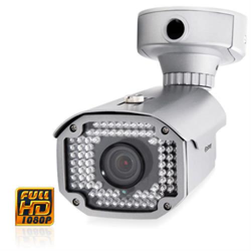 HD-SDI Equipment