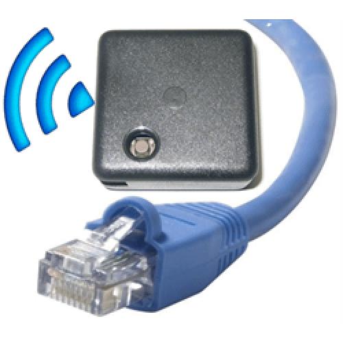 Network IP Sensors
