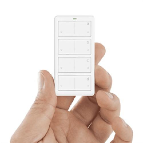 Insteon Handheld Remotes