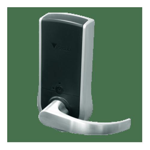 Access Control Lever Locks
