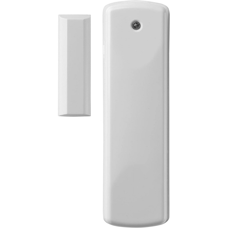 Ecolink Dwzwave2 5 Eco Door Window Sensor