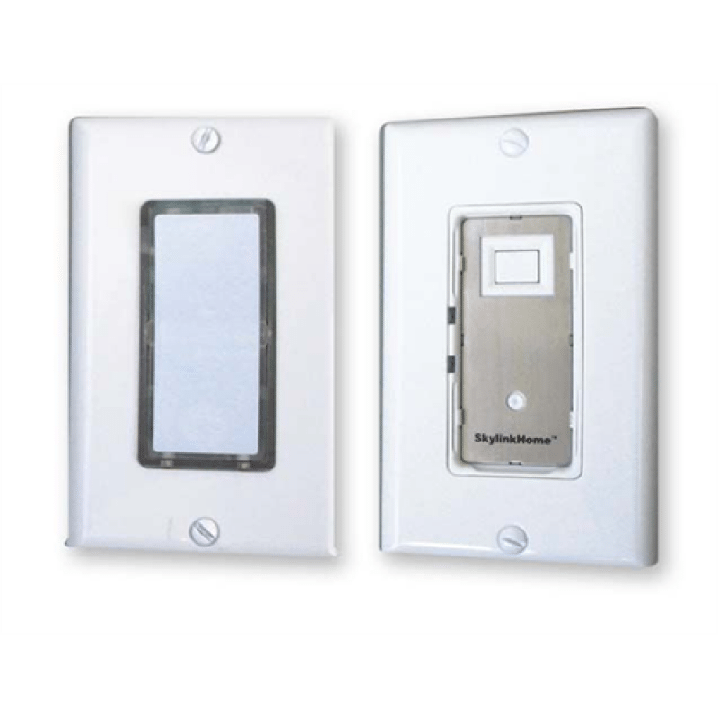 Sk8 Skylinkhome Wireless 3 Way Anywhere On Off Switch Kit